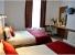 maple-hotel