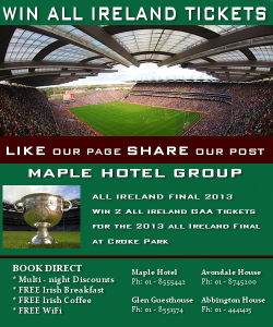 allirelandtickets2013