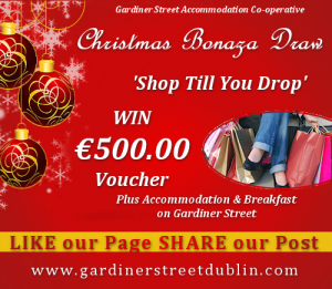 christmas-shopping-dublin