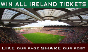 GAA-All-Ireland-Tickets-2014