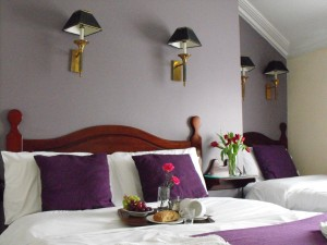 townhouse-hotel-dublin