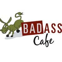 badasscafe