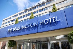 burlingtonhoteldublin