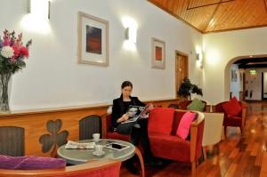 dublinhotels