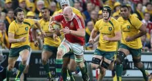 rugbynews-lionstour2013