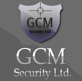 securitycompanydublin
