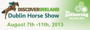 dublinhorseshow2013