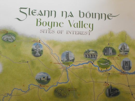 tourism effects at bru na boinne Bru_na_boinne_fullpdf wwwheritagecouncilie connect to download get pdf brú na bóinne world heritage site research framework download.