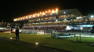 shelbourne-park-derby-day-2013