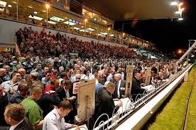 shelbourne-park-2013-derby-day