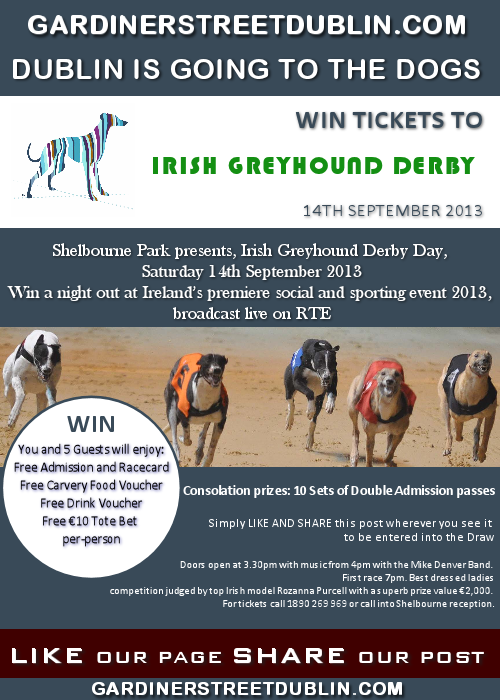 Win The Greatest Prize Ever: Click on the Image to View