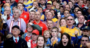 hurling-final-2013-replay