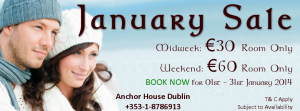 january-sale-dublin-ireland-2014