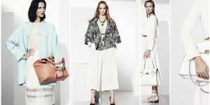 marks-spencer-fashion-spring-2014