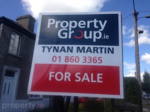 Property Group Tynan Martin Auctioneers