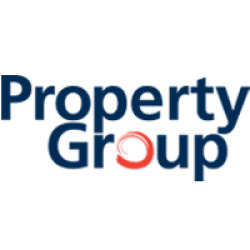 dublin-property-sale