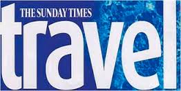 Sunday-Times-Travel