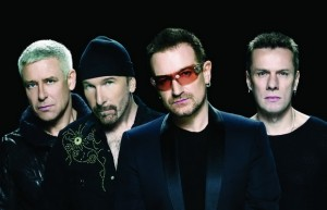 U2-3Arena-Dublin-Concert-2015
